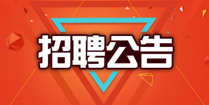 阳春市2020年高校毕业生就业见习招募公告(第八期)